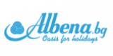 TerrS-logo-albena